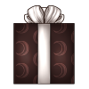 1489-brown-dragonsmaw-manor-gift