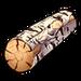 1876-birch-lumber