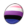 3453-genderfluid-pride-button