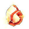 2179-armour-crystal-fortune