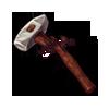 3334-broken-hammer