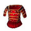 3338-armour-of-the-divine-kitsune