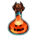 570-canine-morphing-potion