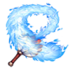 4051-kitsune-spirit-fox-fire-whip