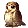 1072-barn-owl-plush