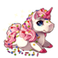 1724-magical-sweeticorn