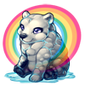 3063-rainbow-cloud-bear