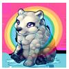3063-rainbow-cloud-bear