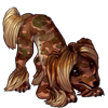 3419-toasted-caramel-crested-pup