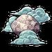 1884-marble-sky-rock