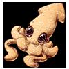 2899-sugar-squookie
