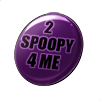 3888-2-spoopy-button