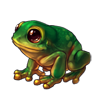 1780-green-frog