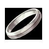 2016-platinum-ring