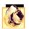 2176-armour-crystal-brutal