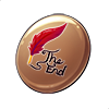 3508-writer-button