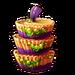 3808-slime-bites