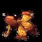 5527-cheesy-pimera
