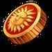 193-sun-coin