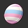 3461-intersex-pride-button