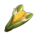 4273-corn-of-ears