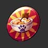 4524-soup-button