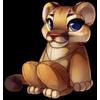 760-cougar-big-cat-plush