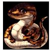 1038-piebald-ball-python-snake-plush