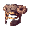 3656-horned-helm