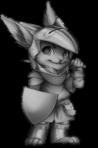 File:Knight rabbit base.png