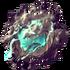 3777-lightning-storm-amulet