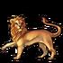4901-impish-lion