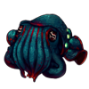 3141-deep-sea-cuttlefish