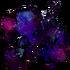 4018-galaxy-phoenix
