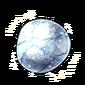 4540-frozen-sudsy-seed