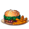 1736-cuttle-burger-and-coral-fries