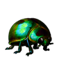 1855-jade-ladybird