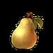 4800-pear