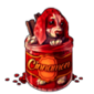 4949-cinnamon-pickled-pup