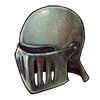 232-slime-helmet-base