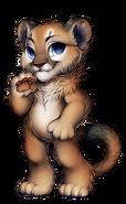 40-10-cougar