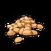 4288-pile-o-pine-nuts