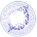 2039-endure-amulet