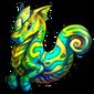 306-swirled-seahorse