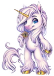 541-5-unicorn