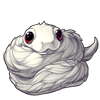 1776-white-furred-sneep