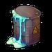 1868-cryo-waste