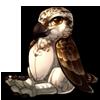 1088-osprey-raptor-plush