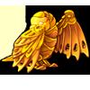1758-gold-mechanical-bird