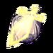 2037-sunder-amulet
